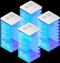 server_hosting_1