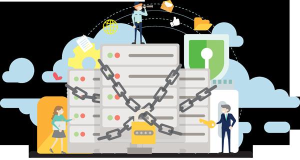 SSL Certificates - Webo Hosting
