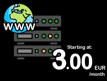 webhosting_webo