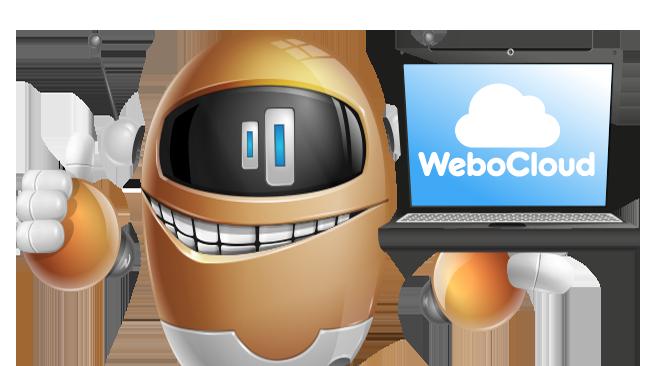 WeboCloud