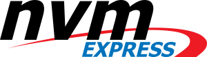 NVM Express