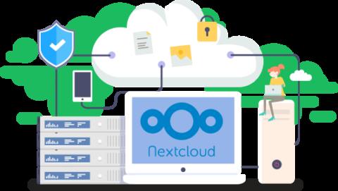 cloud_nextcloud_1