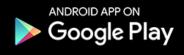 google_Play_cloud