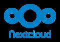 nextcloud-logo-white