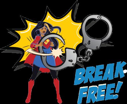 Zimbra_breakFree