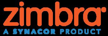 Zimbra_logo-1